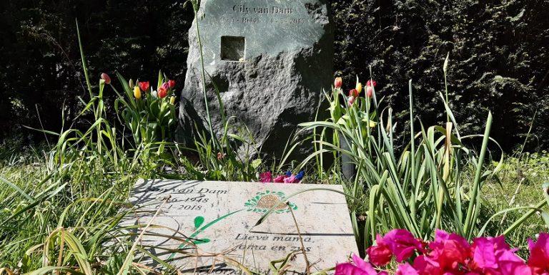 10 mei: Moederdag, een Coronische Thuisherdenking